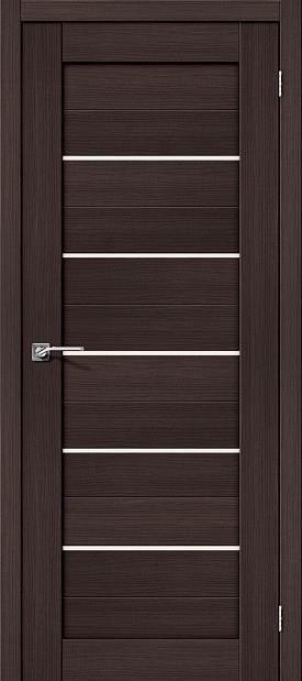 Порта-22 Wenge Veralinga