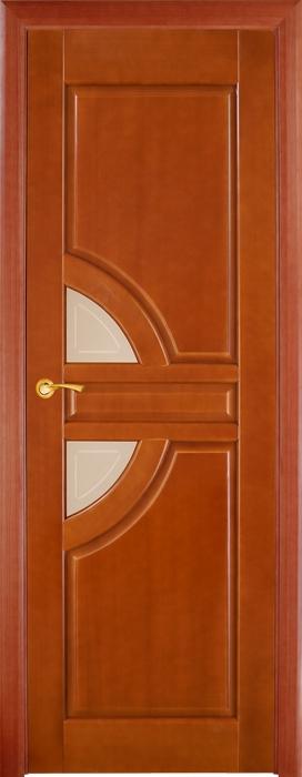 Дверь межкомнатная Евро ДБО