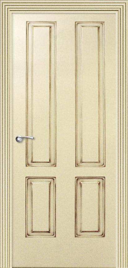 Межкомнатная дверь Milan 7