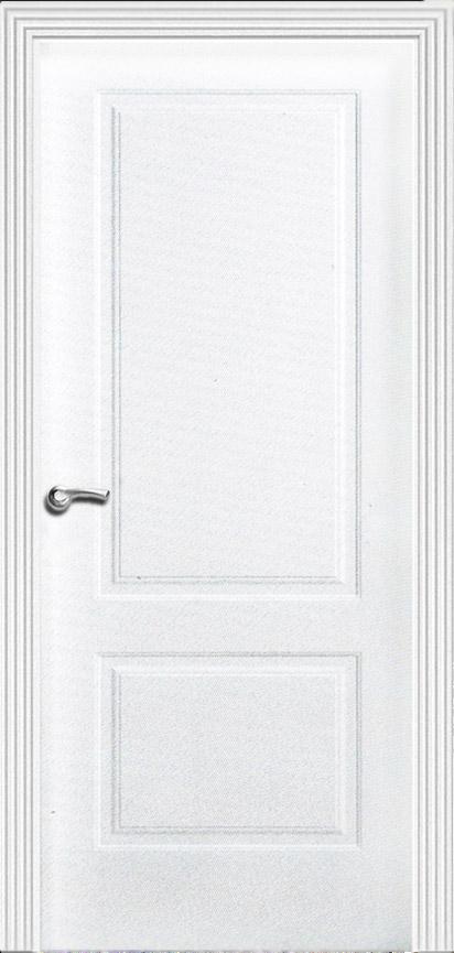 Межкомнатная дверь Milan 2