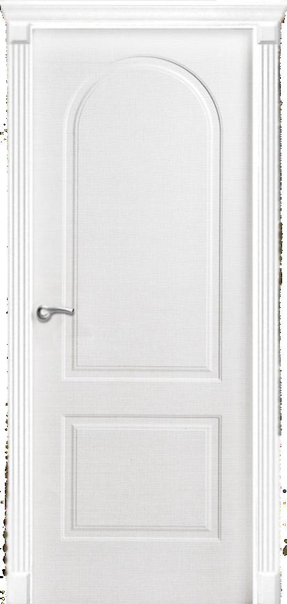 Межкомнатная дверь Milan 10