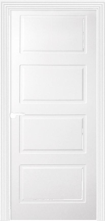 Межкомнатная дверь Milan 12