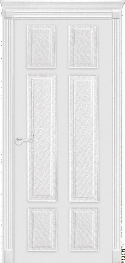 Межкомнатная дверь Milan 13