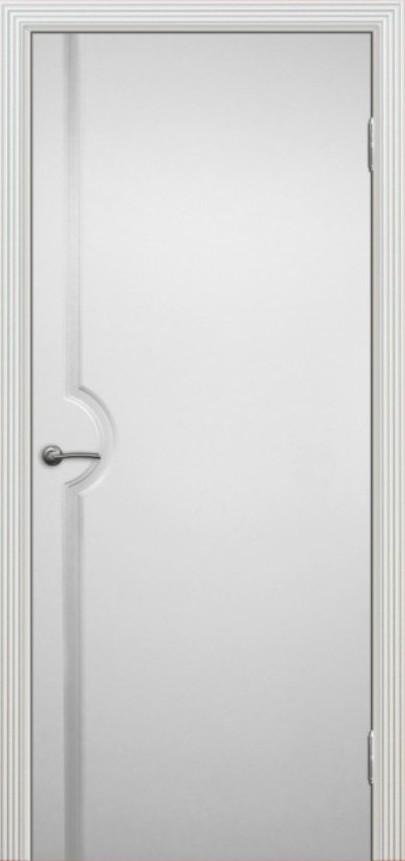 Межкомнатная дверь Milan 17