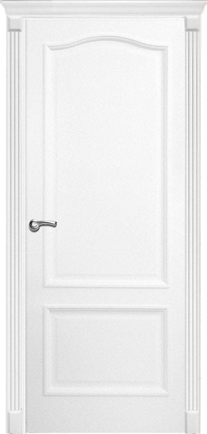 Межкомнатная Дверь VENEZIA 1