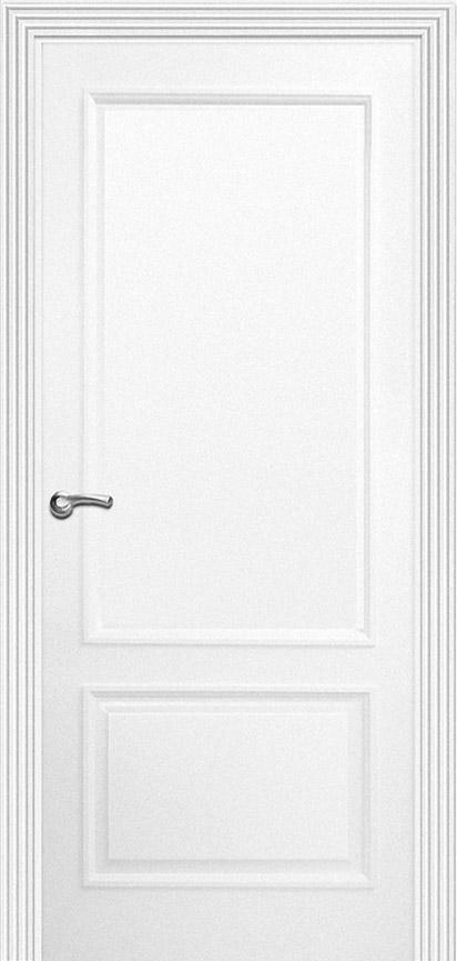 Межкомнатная дверь VENEZIA 2