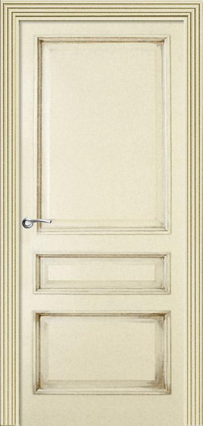 Межкомнатная Дверь VENEZIA 3