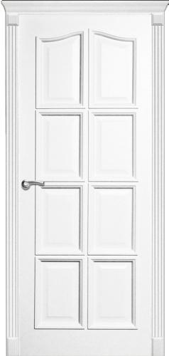 Межкомнатная Дверь VENEZIA 5