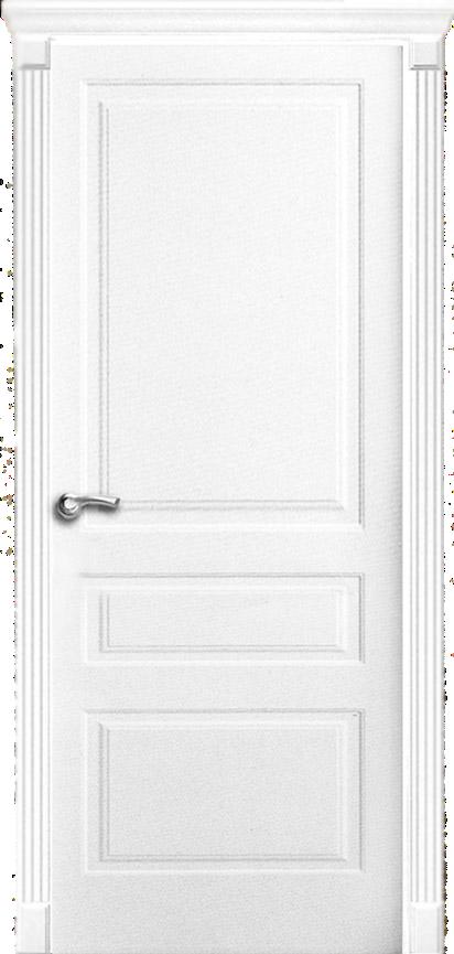 Межкомнатная дверь Milan 3