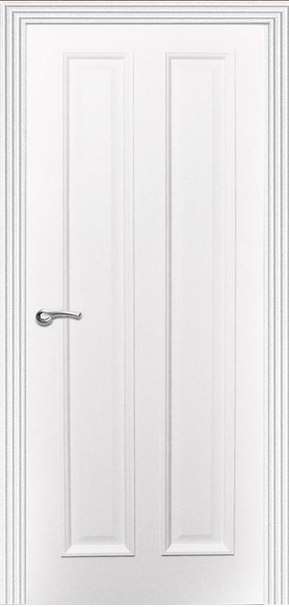 Межкомнатная Дверь VENEZIA 6