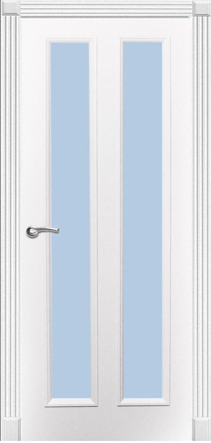 Межкомнатная Дверь VENEZIA 6V