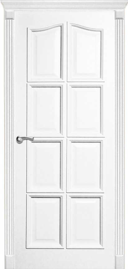 Межкомнатная Дверь VENEZIA 8