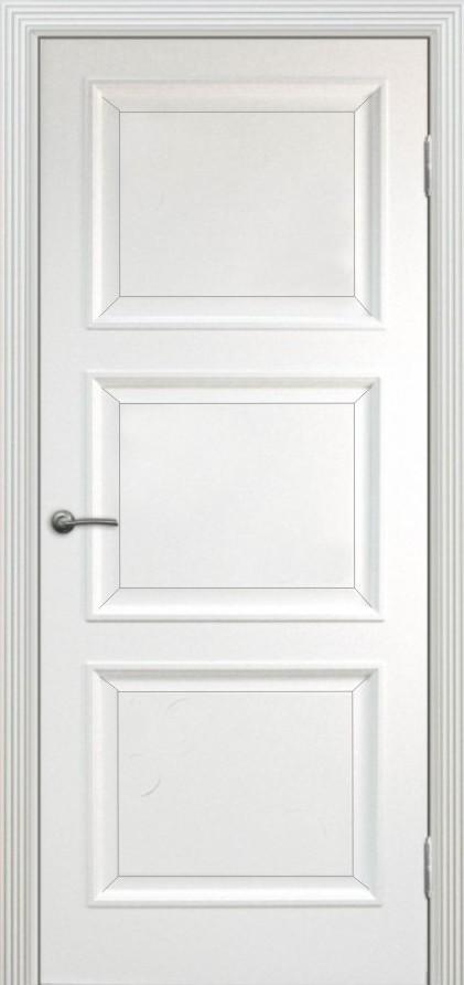 Межкомнатная Дверь VENEZIA 9