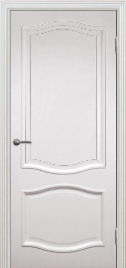 Межкомнатная Дверь VENEZIA 10