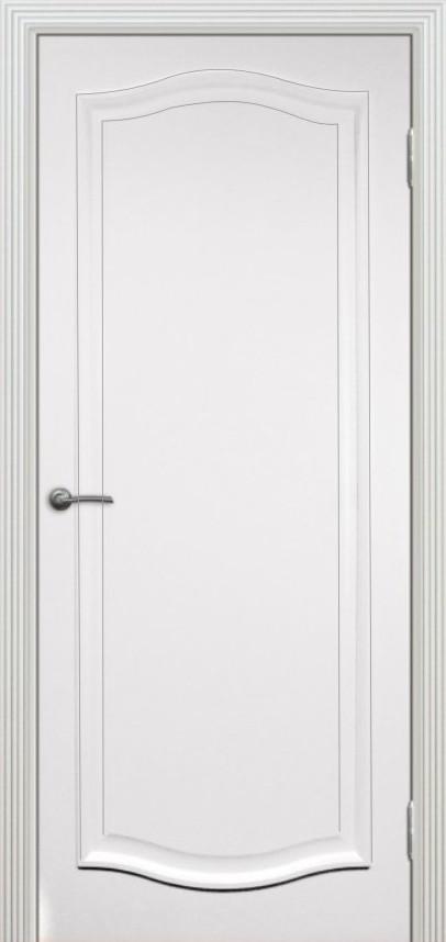 Межкомнатная Дверь VENEZIA 11