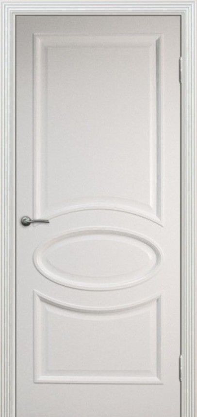 Межкомнатная Дверь VENEZIA 12