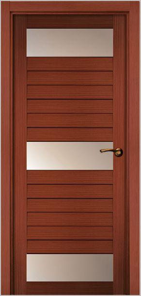 Дверь PERSIANA S-V3