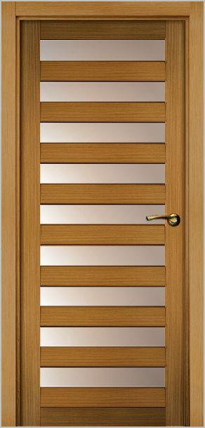 Дверь PERSIANA S-V
