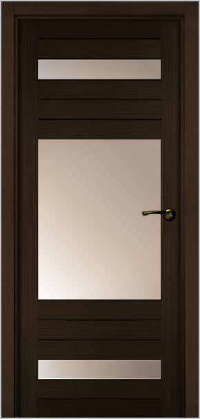 Дверь PERSIANA S-1V2
