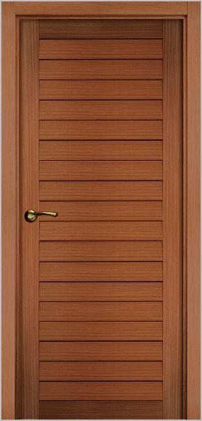 Дверь PERSIANA S