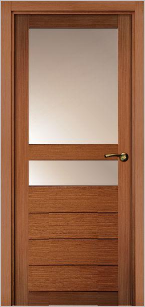 Дверь PERSIANA L-Classic