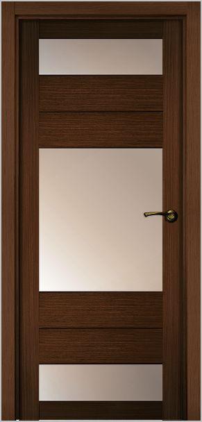 Дверь PERSIANA L-1V2