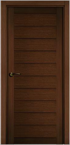 Дверь PERSIANA L