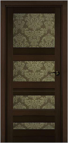 Дверь ONDA S-VF