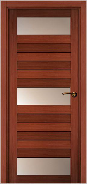 Дверь ONDA S-V3
