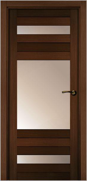 Дверь ONDA S-1V2