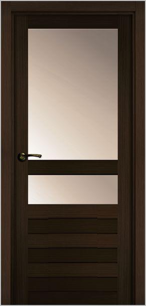 Дверь ONDA S Classic
