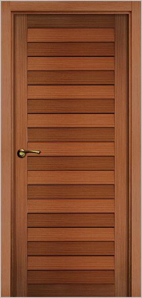 Дверь ONDA S