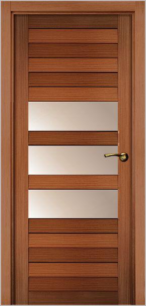 Двери ONDA S-v3F