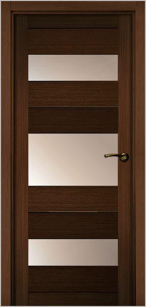 Дверь ONDA L-R-3V