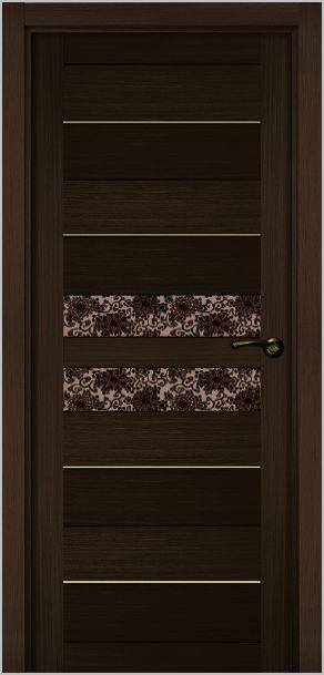 Дверь ONDA L-2V2