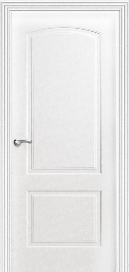 Межкомнатная дверь Milan 9