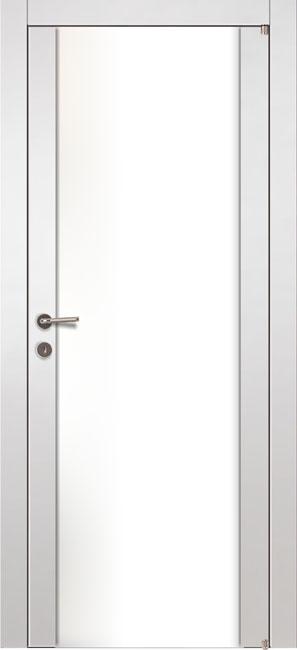 MARRAKESH-N 01 стекло белое