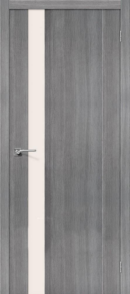 Порта-11 Grey Veralinga