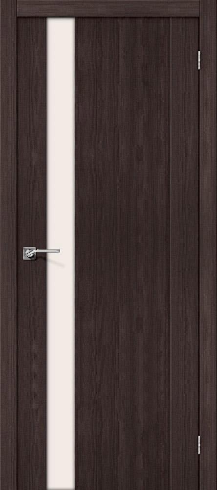 Порта-11 Wenge Veralinga
