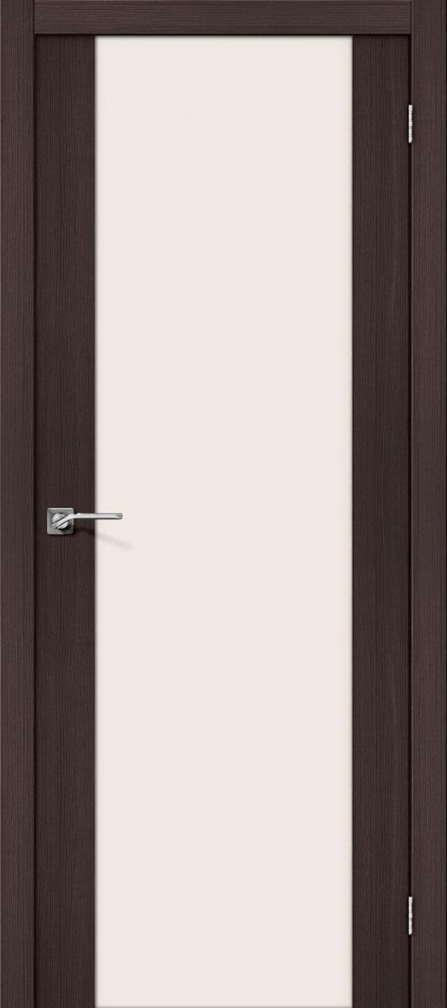 Порта-13 Wenge Veralinga