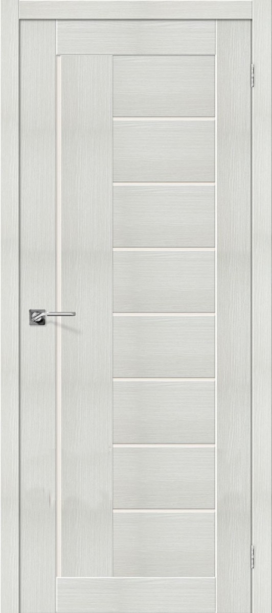 Порта-29 Bianco Veralinga