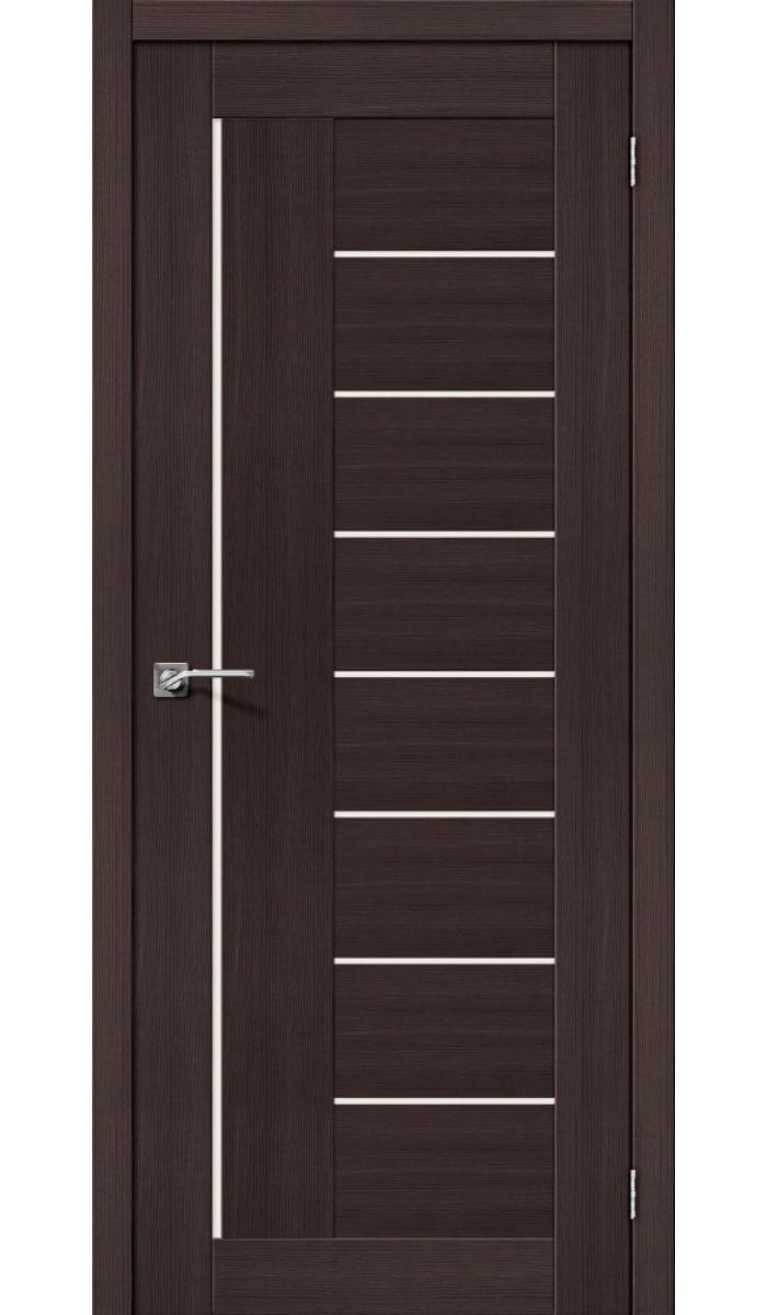Порта-29 Wenge Veralinga
