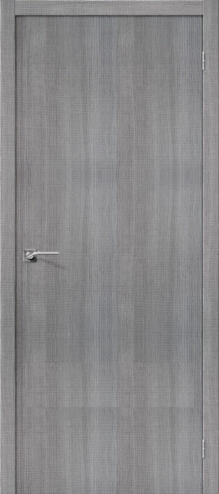 Порта-50 Grey Crosscut