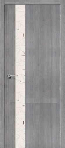 Порта-51 SA Grey Crosscut