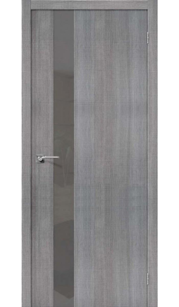 Порта-51 S Grey Crosscut