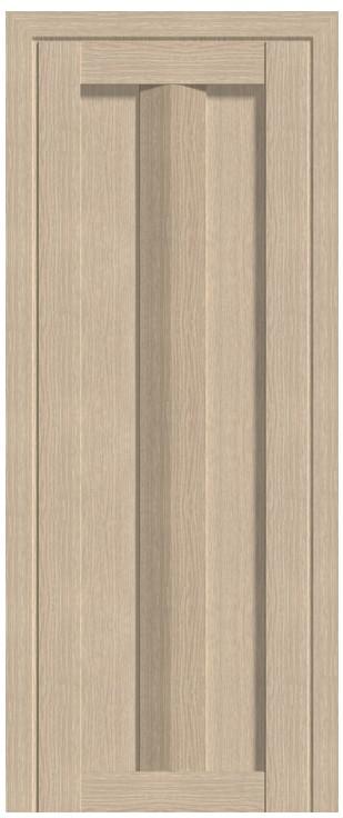 Коллекция Тоскана 05 ДГ Беленый дуб