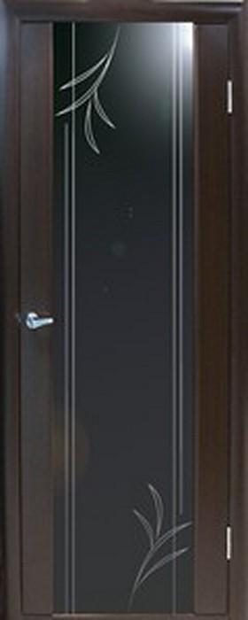 Текона М-5 Венге Ветка