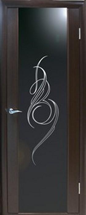 Текона М-3 Венге Вивальди